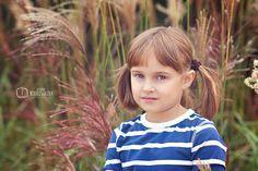 Katarina Nedoroscikova Photography: Sestry Saskia a Mia