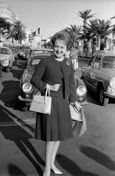 Olivia (1965)