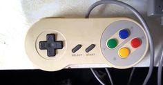 Nintendo et Sony ont développé une console de jeu en partenariat, mais elle n'a jamais vue le jour…