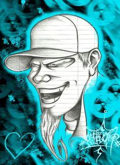 romanok #romanok#streetart#arte#urbano#graff#grafitti#caracas#venezuela#artista  @romanokskermok @romanokdts