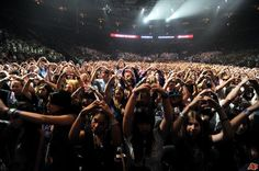 VIDEO: 'Our Kidrauhl,' Checkout New music made by Beliebers Norway
