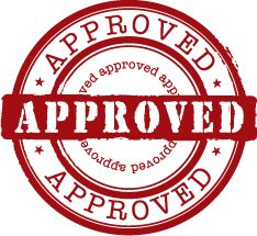 approved png stamp - Google Search