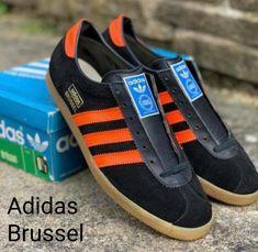 7 Best Adidas images   Adidas, Adidas sneakers, Vintage adidas
