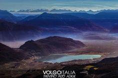 Trentino #Alto #Adige: #Ruffrè-Mendola Foto di @_davyde75_ #ruffrèmendol... (volgotrentinoaltoadige) (link: http://ift.tt/2iyc8cc )