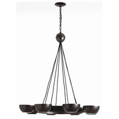 Jeffan Ceiling Lights Tuscan Hanging Lamp in Mosaic - LM-2278B Size: