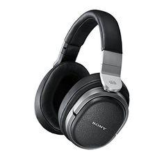 Sony MDR-HW700DS MDR-HW700DS 9.1 Digital SurroundsystemK... https://www.amazon.de/dp/B00IAQ3L20/ref=cm_sw_r_pi_dp_2buHxb6AANSN8