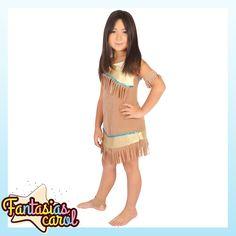 Promoção na FantasiasCarol! Fantasia Pocahontas Infantil Luxo Princesas Disney Rubies por apenas...  Confira -> https://www.fantasiascarol.com.br/prod,idloja,25984,idproduto,5265350,fantasia-infantil-fantasia-pocahontas-infantil-luxo-princesas-disney-rubies