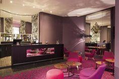 Hotel Deal Checker - Hotel De France Nantes