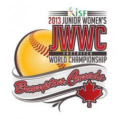 Softball Canada Announces 2013 ISF Junior Women's World Championship Roster | newscanada-networknewscanada-network