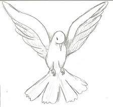 pinturas do divino espirito santo - Pesquisa Google
