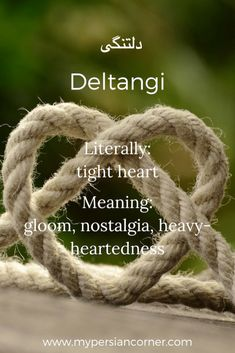 deltangi- These beautiful Persian phrases related to the heart will melt yours and prove what a wonderfully poetic language Persian is! Happy Wife Quotes, Feeling Happy Quotes, Hope Quotes, Smile Quotes, Best Friend Quotes Meaningful, Meaningful Sayings, Learn Farsi, Learn Persian, Addiction Recovery Quotes