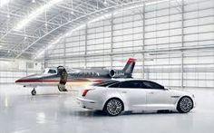 Photographs of the 2012 Jaguar XJ Ultimate. An image gallery of the 2012 Jaguar XJ Ultimate. Jaguar Xjl, 2013 Jaguar, Jaguar Cars, Luxury Yachts, Luxury Cars, Rolls Royce, Jets Privés De Luxe, Dream Cars, Jet Privé