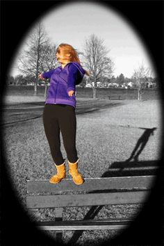 Sporty, Running, Style, Fashion, Swag, Moda, Stylus, Fashion Styles, Keep Running
