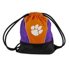 Clemson Tigers NCAA Sprint Pack