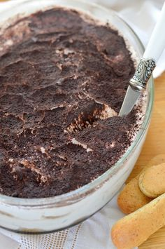 Gesztenyés tiramisu cukor- és gluténmentesen - Kifőztük Tiramisu, Cukor, Tiramisu Cake