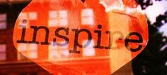 Leadership Series: Vulnerability and Inspired Leadership | Impatient Optimists