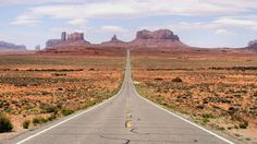 En Arizona, les chauffeurs Uber commencent à céder leur place aux voitures autonomes
