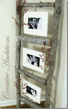 Picture frame prrfection
