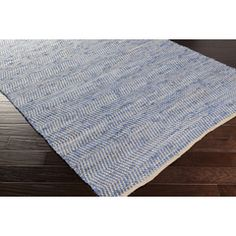 FAN-3002 - Surya | Rugs, Pillows, Wall Decor, Lighting, Accent Furniture, Throws