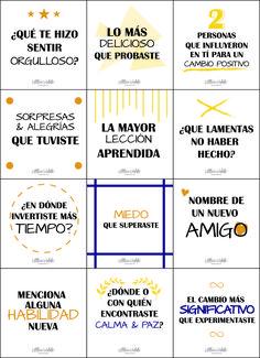 Spanish Teaching Resources, Spanish Language Learning, Spanish Lesson Plans, Spanish Lessons, Therapy Activities, Learning Activities, Motivacional Quotes, Ap Spanish, Spanish Vocabulary