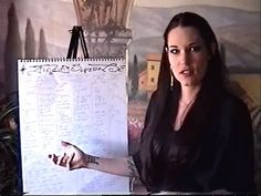 What Is Shadow Work? And How Do I Do Shadow Work? - Teal Swan - YouTube
