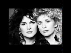 Heart - Greatest Hits 1985/1995 (All LP) + My 10 Bonus Tracks - YouTube