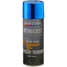 Stop by your local AutoZone for a color match car spray paint. With camouflage, metallic, matte, and more, we have the right automotive spray paint for touch ups on your ride. Automotive Spray Paint, Car Spray Paint, Aerosol Spray Paint, Spray Paint Colors, Matching Paint Colors, Color Effect, Vintage Trailers, Oil And Gas