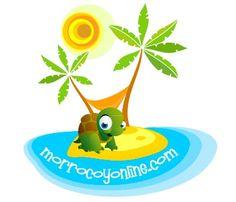 proximamanete morrocoyonline.com, pagina con informacion turistica del parque y sus alrededores