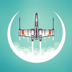 TieFighters — Rebellion Art by Brad Gabbard Star Wars Love, Star Wars Fan Art, Star War 3, Star Trek, Film Science Fiction, Star Wars Personajes, Star Wars Tattoo, Star Wars Wallpaper, Star Wars Party