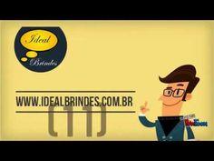 """Ideal Brindes Promocionais """"Oculos de Sol para sua Marca"""" www.idealbrindes.com.br"""