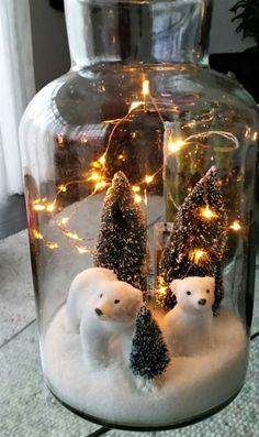 Affordable Christmas Table Decorations Ideas 2019 Latest Fashion Trends for Women sumcoco. 30 Affordable Christmas Table Decorations Ideas 2019 Latest Fashion Trends for Women Affordable Christmas Table De. Christmas Jars, Cozy Christmas, Simple Christmas, Christmas Holidays, Christmas Crafts, Elegant Christmas, Christmas Lights, Magical Christmas, Christmas Vacation