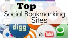 Through Social Bookmarking Sites, promotion a website to increase your site traffic, search engine ranking and backlinks. Best seo company in meerut (www.websofsolution.com) will help to boost your business.