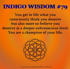 """For the complete collection of """"Indigo Wisdom"""" go here… Global Thinking, Relationship Psychology, Unique Facts, Everything Is Energy, Uplifting Thoughts, Indigo Children, Star Children, Quantum Physics, Knowledge Is Power"""