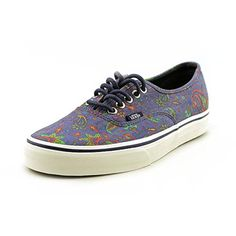 bfb54a5dcc3bd6 28 Best Vans and Converse images