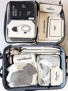 guide and tips on travel luggage Travel Packing, Travel Bag, Travel Style, Air Travel, Travel Europe, Best Travel Luggage, Travel Chic, Sweden Travel, Europe Packing