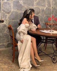 Dream Wedding Dresses, Bridal Dresses, Beautiful Dresses, Nice Dresses, Sleep Hairstyles, Selfies, Pakistani Fashion Party Wear, Fashion Drawing Dresses, Cute Outfits With Jeans