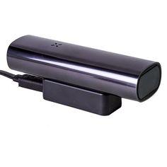 Pax 3 vaporizer review charger Best Vaporizer, Drying Herbs, Vape, Evolution, Charger, Grass, Shop, Plants, Herb