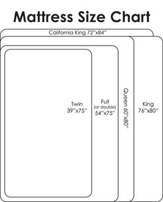 Ghostbed Vs Purple Mattress Home Decor That I Love Pinterest Comparison And