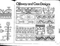 1000 images about ojibway on pinterest native american language and medicine wheel. Black Bedroom Furniture Sets. Home Design Ideas
