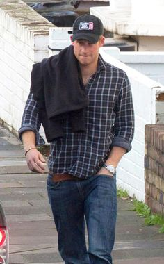 Prince Harry's Homecoming Party: See the Royal the Morning After His All-Night Fete Prince Harry Party, Prince Harry Of Wales, Prince William And Harry, Prince Harry And Megan, Harry And Meghan, Prince Charles, Prince Henry, Diana Spencer, Prince And Princess