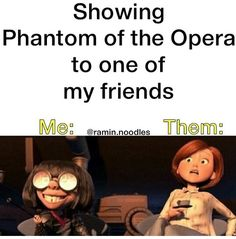 Phantom of the opera 25 poto ramin karimloo sierra boggess hadley fraser