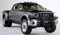 New 2017 Toyota Tundra Diesel and Release Date - http://www.autocarkr.com/new-2017-toyota-tundra-diesel-and-release-date/
