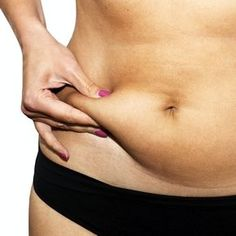 The emergency diet for the removal of the abdomen - trucchi dieta - Detox Detox Diet For Weight Loss, Liver Detox Diet, Fitness Tips, Health Fitness, Detox Diet Recipes, Chocolate Slim, Metabolic Diet, Anti Cellulite, Health And Beauty Tips