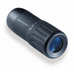 The Brunton Echo Pocket Scope monocular is a pocket-sized optical device useful for momentary glassing application. Camping And Hiking, Camping Gear, Backpacking, Hunting Clothes, Survival Gear, Survival Guide, Survival Skills, My Guy, Stargazing