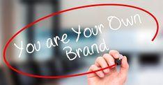 #personalbranding: basic 101 - personal branding: basic 101