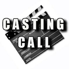 Updated: Casting for short film. Production will take place in Charlotte area. | The Southern Casting Call