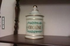 Found this old jar at my grandmother's. Funny Photos, Best Funny Pictures, Most Popular Boards, Diets For Men, Medical History, Funny Memes, Jar, Grandmothers, Fun Things