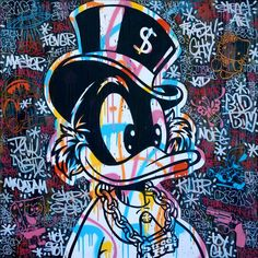 #streetart #speedygraphito  228023_10150195093789486_4948770_n.jpg (720×720)
