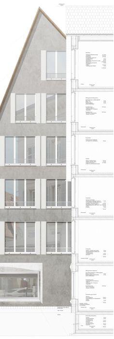 Solar, Gebäude and Sonne on Pinterest