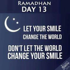 Dua For Ramadan, Islam Ramadan, Ramadan Mubarak, Adha Mubarak, Quran Quotes, Islamic Quotes, Islamic Dua, Hindi Quotes, Ramadhan Quotes